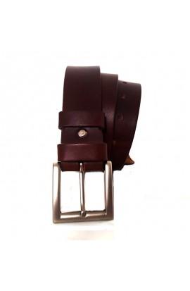 Cinturón básico CLASSIC ancho