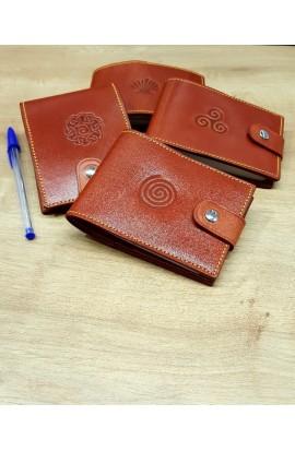 Funda caderno Pequna
