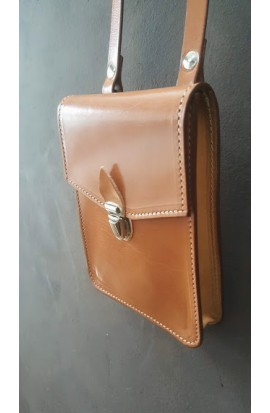 Unixex small bag