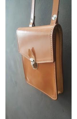 Unisex small bag