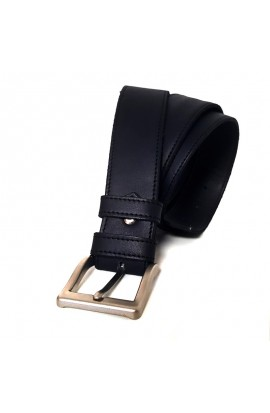 Cinturón cremalleira
