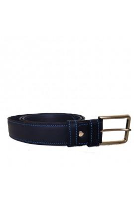 Cinturón   Doble piel