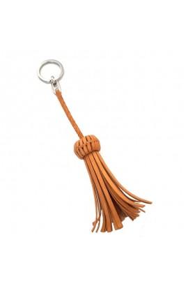 Craftsman keychain Borla