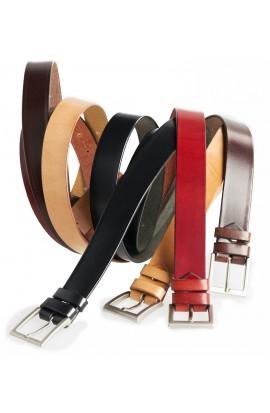 Cinturón Cuero
