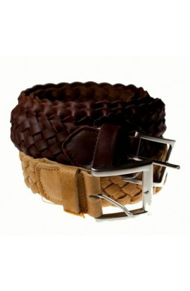 leather belt men and woman