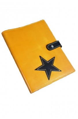 Cover case / notebook Large